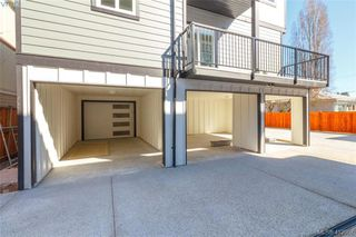 Photo 20: 101 817 Arncote Ave in VICTORIA: La Langford Proper Row/Townhouse for sale (Langford)  : MLS®# 818776