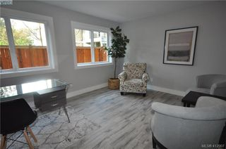 Photo 9: 101 817 Arncote Ave in VICTORIA: La Langford Proper Row/Townhouse for sale (Langford)  : MLS®# 818776