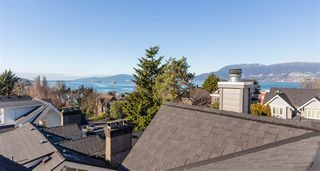 Photo 18: 2614 W 1ST Avenue in Vancouver: Kitsilano Townhouse for sale (Vancouver West)  : MLS®# R2386876