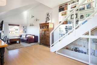 Photo 13: 2614 W 1ST Avenue in Vancouver: Kitsilano Townhouse for sale (Vancouver West)  : MLS®# R2386876