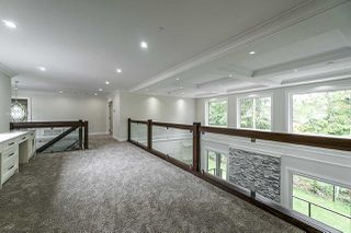 "Photo 14: 12875 235A Street in Maple Ridge: East Central House for sale in ""Dogwood Estates"" : MLS®# R2387076"