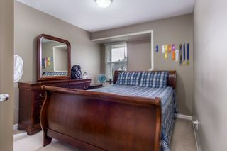 Photo 9: 30665 CRESTVIEW Avenue in Abbotsford: Abbotsford West House for sale : MLS®# R2387070