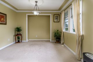 Photo 4: 30665 CRESTVIEW Avenue in Abbotsford: Abbotsford West House for sale : MLS®# R2387070