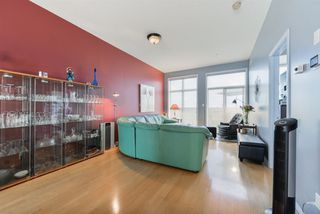 Photo 18: 503 9503 101 Avenue in Edmonton: Zone 13 Condo for sale : MLS®# E4165005