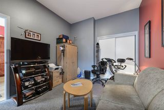 Photo 26: 503 9503 101 Avenue in Edmonton: Zone 13 Condo for sale : MLS®# E4165005