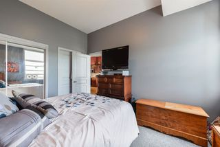 Photo 24: 503 9503 101 Avenue in Edmonton: Zone 13 Condo for sale : MLS®# E4165005