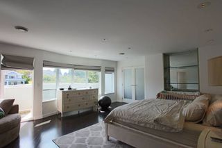 Photo 10:  in Vancouver: South Granville House for rent : MLS®# AR110