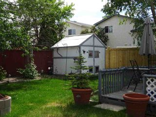 Photo 14: 19063 71  Ave in Edmonton: Zone 20 House for sale : MLS®# E4166327