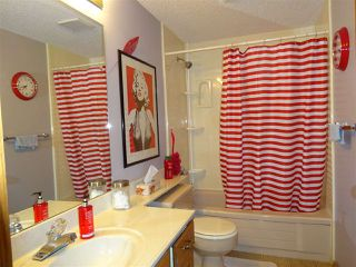 Photo 13: 19063 71  Ave in Edmonton: Zone 20 House for sale : MLS®# E4166327