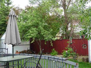 Photo 16: 19063 71  Ave in Edmonton: Zone 20 House for sale : MLS®# E4166327