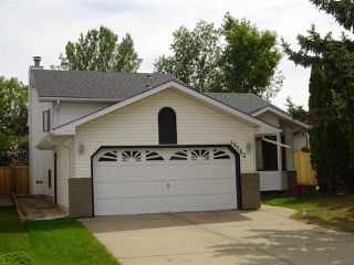 Photo 1: 19063 71  Ave in Edmonton: Zone 20 House for sale : MLS®# E4166327