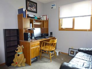 Photo 10: 19063 71  Ave in Edmonton: Zone 20 House for sale : MLS®# E4166327