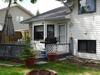 Photo 15: 19063 71  Ave in Edmonton: Zone 20 House for sale : MLS®# E4166327