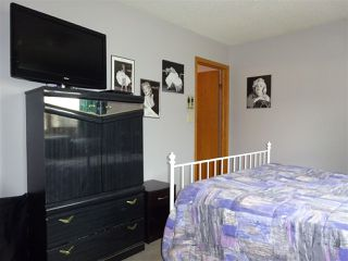 Photo 9: 19063 71  Ave in Edmonton: Zone 20 House for sale : MLS®# E4166327