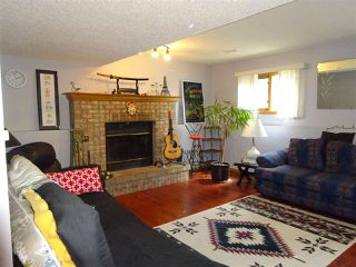 Photo 7: 19063 71  Ave in Edmonton: Zone 20 House for sale : MLS®# E4166327