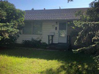 Photo 1: 10911 159 Street in Edmonton: Zone 21 House for sale : MLS®# E4166800