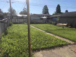 Photo 4: 10911 159 Street in Edmonton: Zone 21 House for sale : MLS®# E4166800