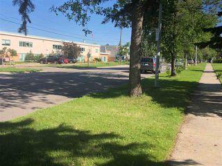 Photo 8: 10911 159 Street in Edmonton: Zone 21 House for sale : MLS®# E4166800