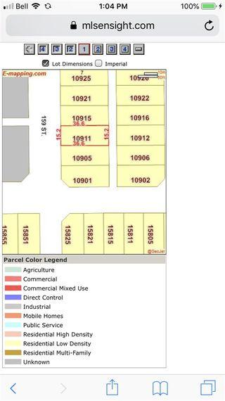 Photo 11: 10911 159 Street in Edmonton: Zone 21 House for sale : MLS®# E4166800