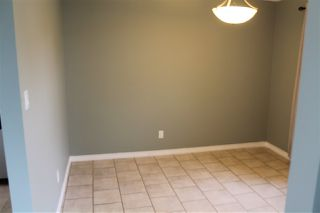 Photo 6: 14210 21A Street in Edmonton: Zone 35 House for sale : MLS®# E4168737