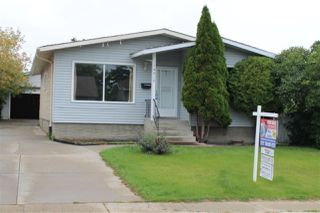 Main Photo: 14210 21A Street in Edmonton: Zone 35 House for sale : MLS®# E4168737