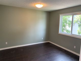Photo 10: 14210 21A Street in Edmonton: Zone 35 House for sale : MLS®# E4168737