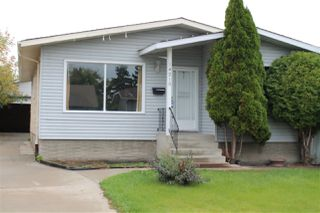 Photo 2: 14210 21A Street in Edmonton: Zone 35 House for sale : MLS®# E4168737