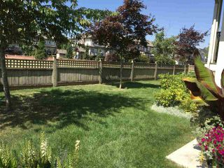 """Photo 18: 10 19525 73 Avenue in Surrey: Clayton Townhouse for sale in """"UPTOWN 2"""" (Cloverdale)  : MLS®# R2397389"""