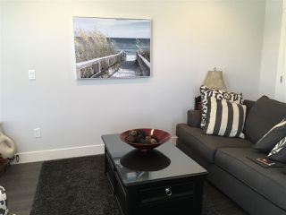 """Photo 6: 10 19525 73 Avenue in Surrey: Clayton Townhouse for sale in """"UPTOWN 2"""" (Cloverdale)  : MLS®# R2397389"""