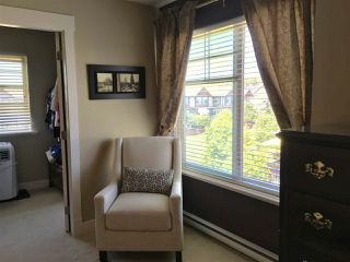 """Photo 10: 10 19525 73 Avenue in Surrey: Clayton Townhouse for sale in """"UPTOWN 2"""" (Cloverdale)  : MLS®# R2397389"""
