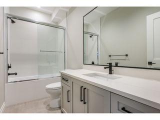 Photo 17: 11736 193A Street in Pitt Meadows: South Meadows House 1/2 Duplex for sale : MLS®# R2399977