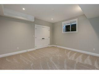 Photo 18: 11736 193A Street in Pitt Meadows: South Meadows House 1/2 Duplex for sale : MLS®# R2399977