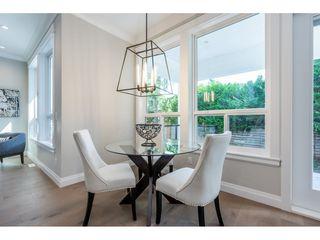 Photo 9: 11736 193A Street in Pitt Meadows: South Meadows House 1/2 Duplex for sale : MLS®# R2399977