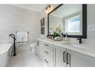 Photo 13: 11736 193A Street in Pitt Meadows: South Meadows House 1/2 Duplex for sale : MLS®# R2399977
