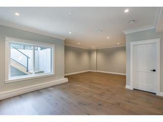 Photo 19: 11736 193A Street in Pitt Meadows: South Meadows House 1/2 Duplex for sale : MLS®# R2399977