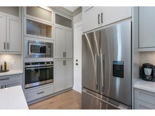 Photo 8: 11736 193A Street in Pitt Meadows: South Meadows House 1/2 Duplex for sale : MLS®# R2399977