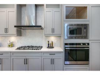 Photo 7: 11736 193A Street in Pitt Meadows: South Meadows House 1/2 Duplex for sale : MLS®# R2399977