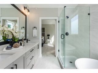 Photo 14: 11736 193A Street in Pitt Meadows: South Meadows House 1/2 Duplex for sale : MLS®# R2399977