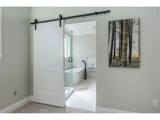 Photo 12: 11736 193A Street in Pitt Meadows: South Meadows House 1/2 Duplex for sale : MLS®# R2399977
