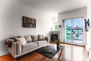 Photo 6: 104 177 W 5TH Street in North Vancouver: Lower Lonsdale Condo for sale : MLS®# R2402130