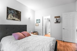 Photo 13: 104 177 W 5TH Street in North Vancouver: Lower Lonsdale Condo for sale : MLS®# R2402130