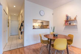 Photo 7: 104 177 W 5TH Street in North Vancouver: Lower Lonsdale Condo for sale : MLS®# R2402130