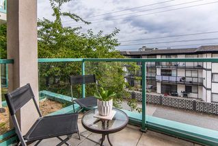 Photo 18: 104 177 W 5TH Street in North Vancouver: Lower Lonsdale Condo for sale : MLS®# R2402130