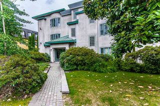 Photo 20: 104 177 W 5TH Street in North Vancouver: Lower Lonsdale Condo for sale : MLS®# R2402130