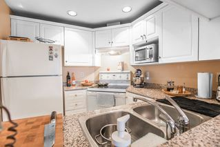 Photo 5: 104 177 W 5TH Street in North Vancouver: Lower Lonsdale Condo for sale : MLS®# R2402130