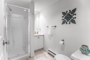 Photo 11: 104 177 W 5TH Street in North Vancouver: Lower Lonsdale Condo for sale : MLS®# R2402130