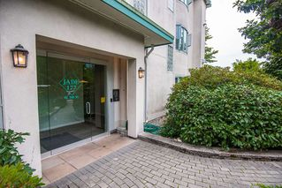 Photo 17: 104 177 W 5TH Street in North Vancouver: Lower Lonsdale Condo for sale : MLS®# R2402130