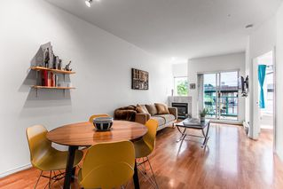 Main Photo: 104 177 W 5TH Street in North Vancouver: Lower Lonsdale Condo for sale : MLS®# R2402130