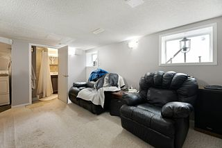 Photo 22: 11421 92 Street in Edmonton: Zone 05 House for sale : MLS®# E4173476