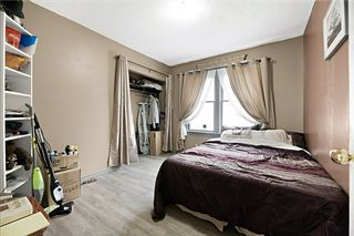 Photo 10: 11421 92 Street in Edmonton: Zone 05 House for sale : MLS®# E4173476